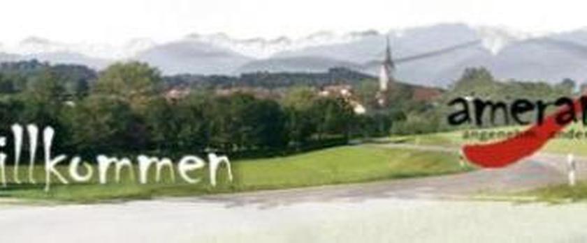 simssee klinik rosenheim