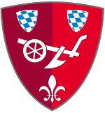 Wappen Straubing